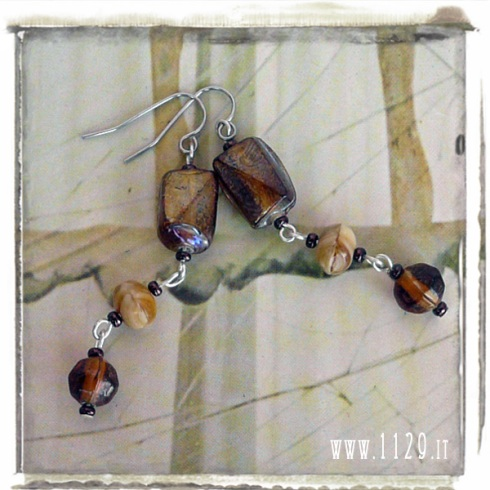 orecchini_earrings_IMBEIMA