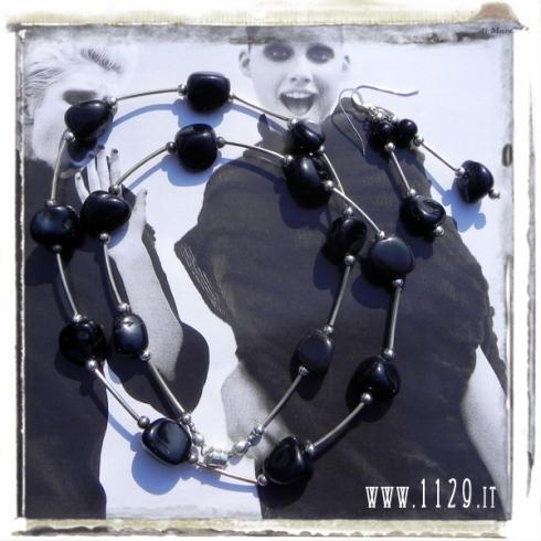 LLARNE-collana-necklace-1129-cm