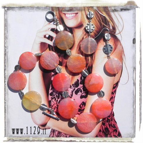 LIAGRO-collana-agata-agate-necklace-1129
