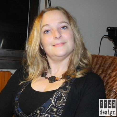 dorella-collana-pietra-lavica-lava-black-necklace