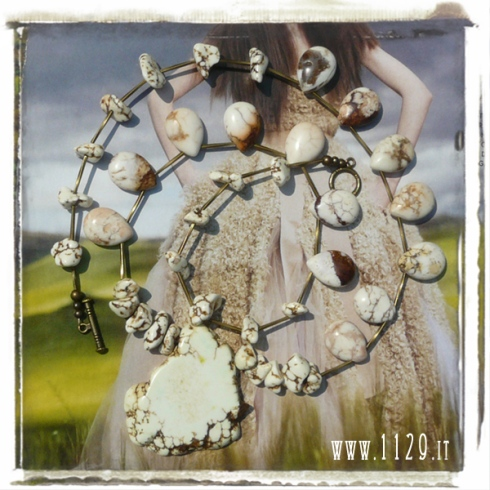 LGTUBI-collana-necklace-1129