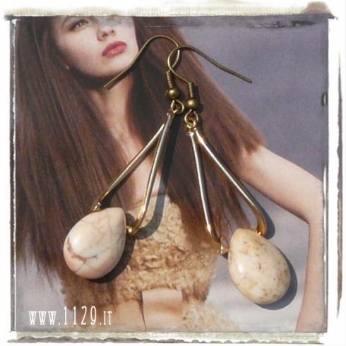 LGTUBI-orecchini-earrings-1129