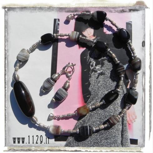 LIAGAS-collana-agata-agate-necklace-1129