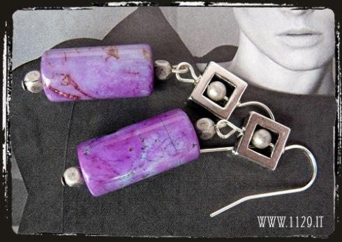orecchini_ILTURETa earrings