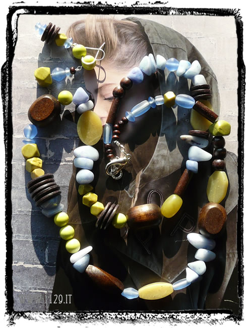collana_necklace_ICVAMA_85