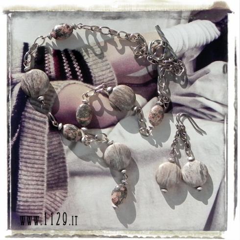 LHBECA-collana-necklace-diaspro-jasper-1129