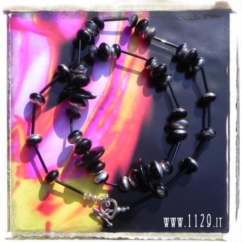 LLARNE1-collana-necklace-1129-cm