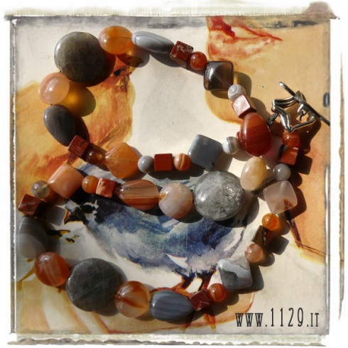 collana-necklace-LCARGRI-45cm