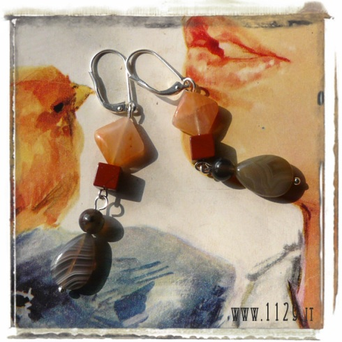 orecchini-earrings-ICARGRI_5cm