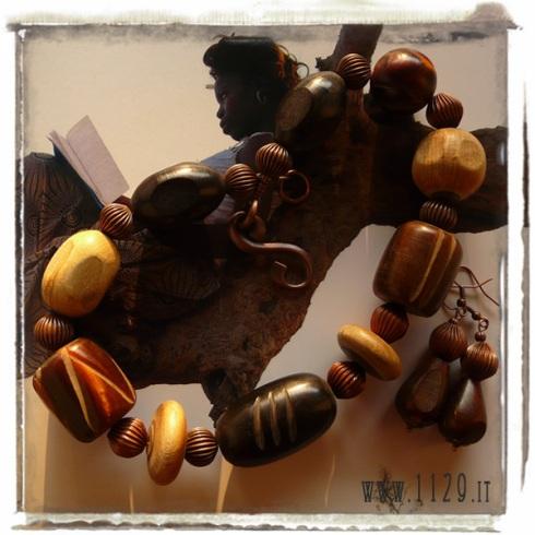 LD-HORN-collana-necklace-45cm