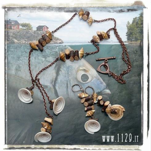 LFMAMO-collana-necklace-1129