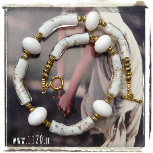 LGBIAN-collana-necklace