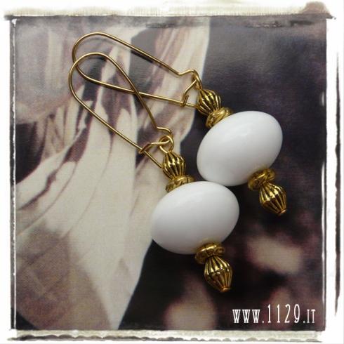 LGBIAN-orecchini-earrings