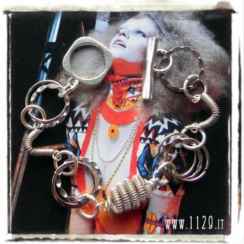 bracciale-coil-argentato-1129design
