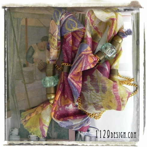 collana-stoffa-catena-dorata-perle-libanesi-luisella