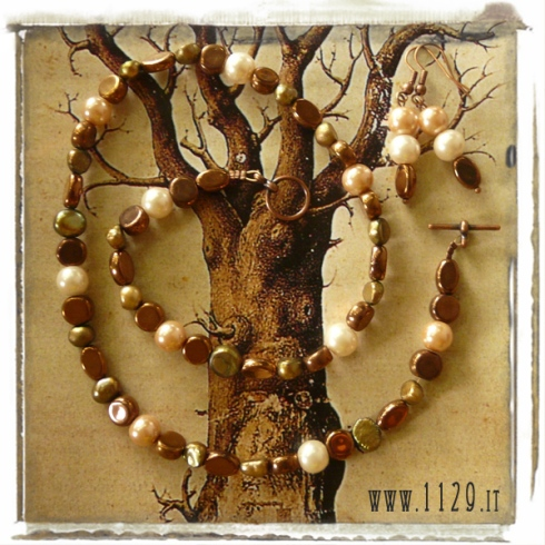 LMBEBR-collana-necklace-1129