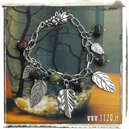 LMLEAF-bracciale-foglie-bloodstone-leaves-bracelet-1129