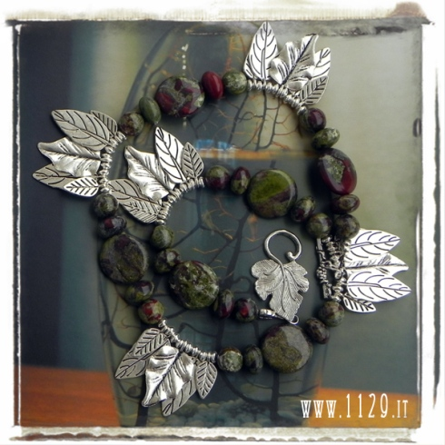 LMLEAF-collana-foglie-bloodstone-leaves-necklace-1129