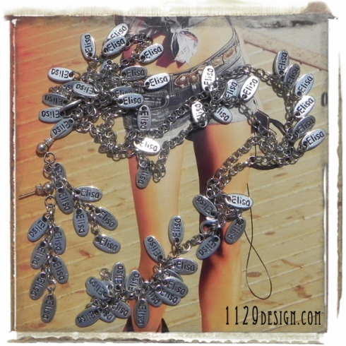 MELISA-parure-elisa-collana-orecchini-argento-1129design