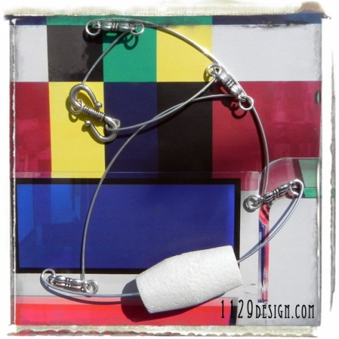 blomming-collana-argento-filo-corallo-spugna-bianco-white-sponge-coral-wire-handmade-necklace-1129design